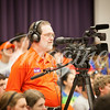 clemson-tiger-band-preseason-camp-2014-43