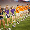 clemson-tiger-band-preseason-camp-2014-165