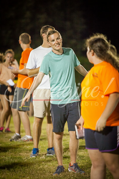 clemson-tiger-band-preseason-camp-2014-328
