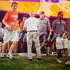 clemson-tiger-band-preseason-camp-2014-101