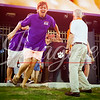 clemson-tiger-band-preseason-camp-2014-93