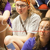 clemson-tiger-band-preseason-camp-2014-86