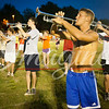 clemson-tiger-band-preseason-camp-2014-290