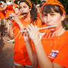 clemson-tiger-band-preseason-camp-2014-251