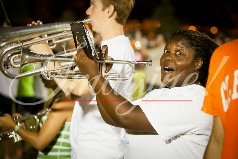 clemson-tiger-band-preseason-camp-2014-301