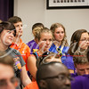 clemson-tiger-band-preseason-camp-2014-25