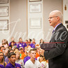 clemson-tiger-band-preseason-camp-2014-39