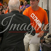 clemson-tiger-band-preseason-camp-2014-4