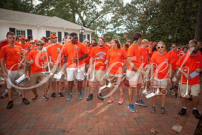 clemson-tiger-band-preseason-camp-2014-221