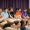 clemson-tiger-band-preseason-camp-2014-35