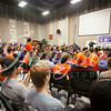 clemson-tiger-band-preseason-camp-2014-33