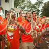 clemson-tiger-band-preseason-camp-2014-248