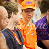 clemson-tiger-band-preseason-camp-2014-55