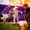 clemson-tiger-band-preseason-camp-2014-94