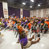 clemson-tiger-band-preseason-camp-2014-53