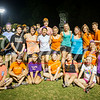 clemson-tiger-band-preseason-camp-2014-321