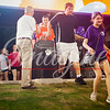clemson-tiger-band-preseason-camp-2014-143