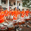 clemson-tiger-band-preseason-camp-2014-230