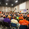 clemson-tiger-band-preseason-camp-2014-6