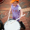 clemson-tiger-band-preseason-camp-2014-287