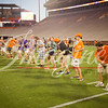 clemson-tiger-band-preseason-camp-2014-163
