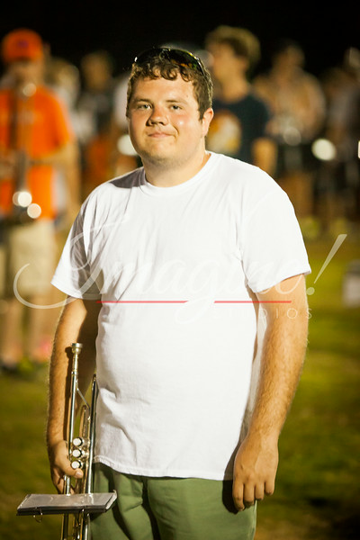 clemson-tiger-band-preseason-camp-2014-299