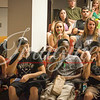 clemson-tiger-band-preseason-camp-2014-72