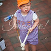 clemson-tiger-band-preseason-camp-2014-285
