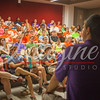 clemson-tiger-band-preseason-camp-2014-74