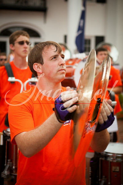 clemson-tiger-band-preseason-camp-2014-236