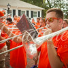 clemson-tiger-band-preseason-camp-2014-260