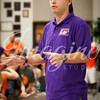 clemson-tiger-band-preseason-camp-2014-52