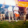 clemson-tiger-band-preseason-camp-2014-105