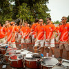 clemson-tiger-band-preseason-camp-2014-220