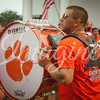 clemson-tiger-band-preseason-camp-2014-225