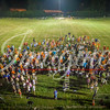clemson-tiger-band-preseason-camp-2014-344