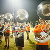 clemson-tiger-band-preseason-camp-2014-314