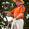 clemson-tiger-band-preseason-camp-2014-234