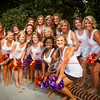 clemson-tiger-band-preseason-camp-2014-217