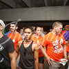 clemson-tiger-band-preseason-camp-2014-200