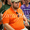 clemson-tiger-band-preseason-camp-2014-49