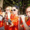 clemson-tiger-band-preseason-camp-2014-255