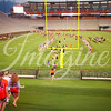 clemson-tiger-band-preseason-camp-2014-157