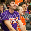 clemson-tiger-band-preseason-camp-2014-24