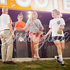 clemson-tiger-band-preseason-camp-2014-151