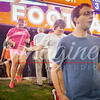 clemson-tiger-band-preseason-camp-2014-111