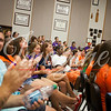 clemson-tiger-band-preseason-camp-2014-29