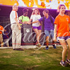 clemson-tiger-band-preseason-camp-2014-154