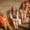 clemson-tiger-band-preseason-camp-2014-75
