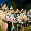 clemson-tiger-band-preseason-camp-2014-292